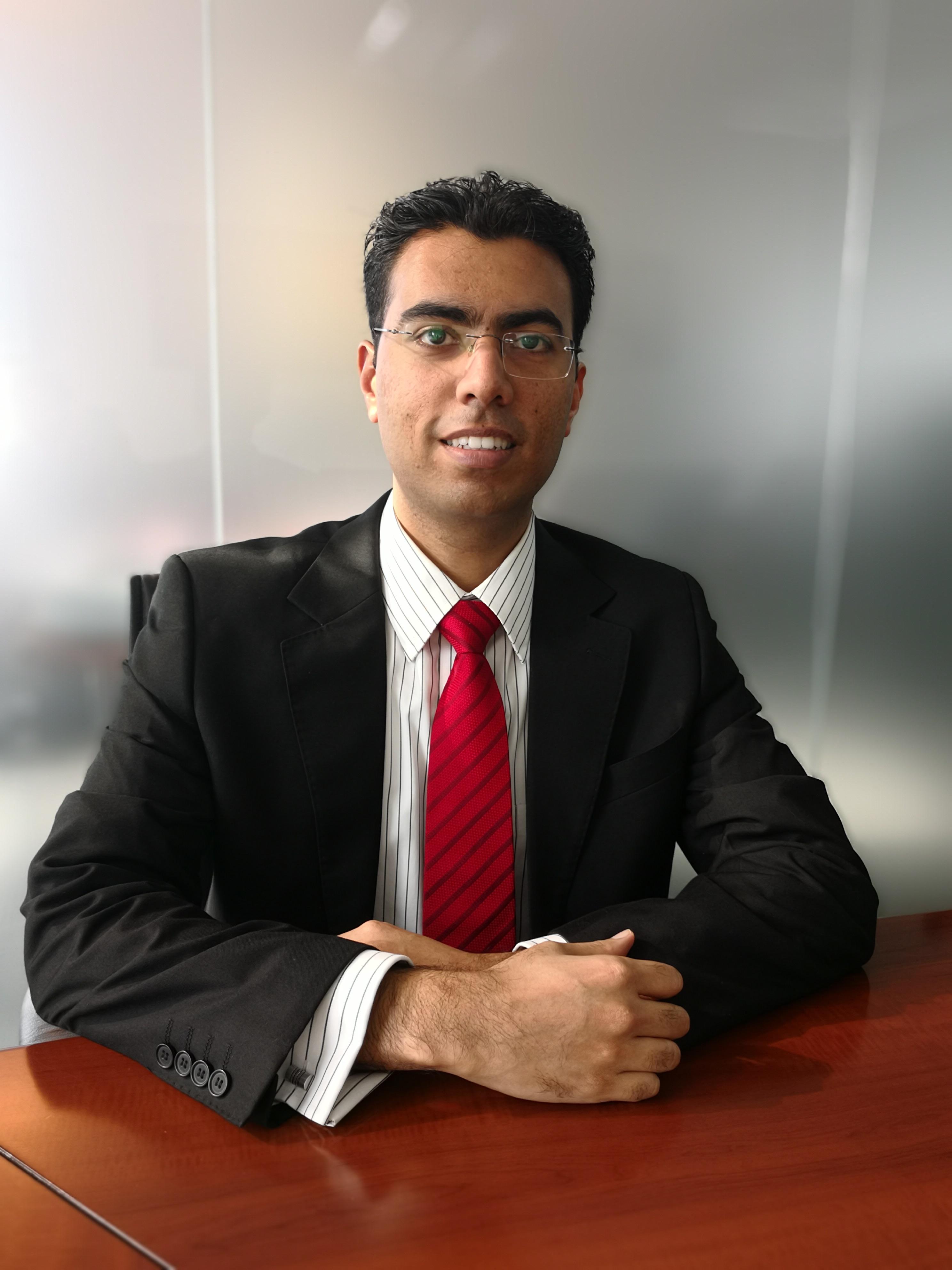 Manzar Jawaid